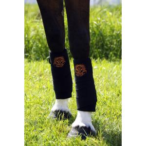 "EQUI-THÈME ""Technical Wear"" polo bandages"