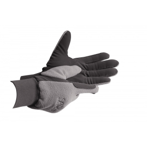 LAG Polar gloves