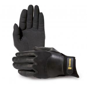"""TREDSTEP """"Jumper Pro"""" handschoenen"""