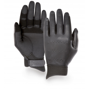 Tredstep Show Hunter handschoenen
