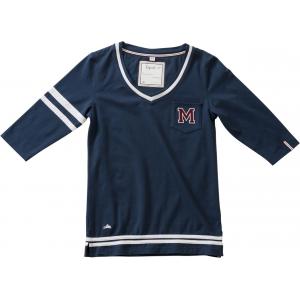 Tee-shirt jersey EQUITHÈME - Enfant