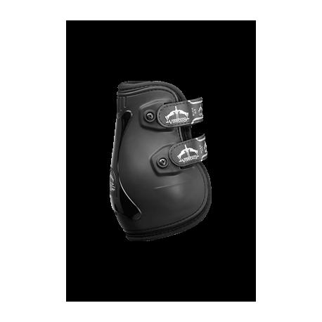 Protège-boulets Veredus Pro Jump