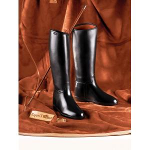 EQUITHÈME Riding boots