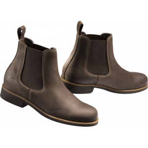 "EQUITHEME ""Milano"" boots"