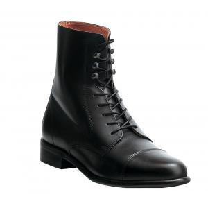 C.S.O. Badmington Boots