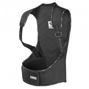 "DAINESE ""After-Real"" back protector"
