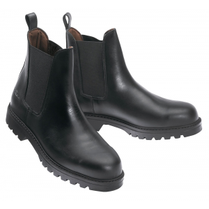Norton Safety Stiefeletten