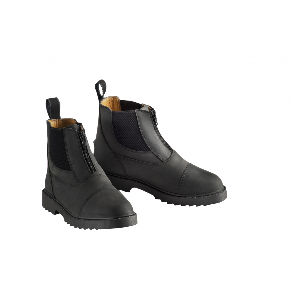chaussure equitation norton,boots norton epson synthetique