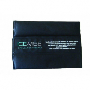 Poche Ice-Vibe jarret Horseware