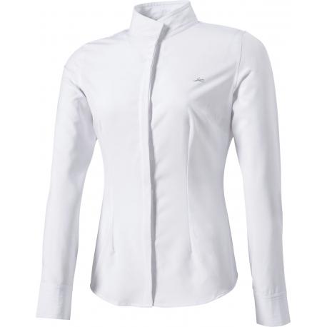 wholesale dealer 3d891 57cbe chemise-de-concours-equitheme-lorina-manches-longues-femme.jpg