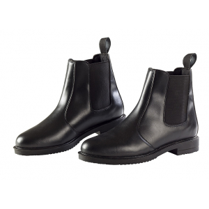 Norton First synthetische Stiefeletten