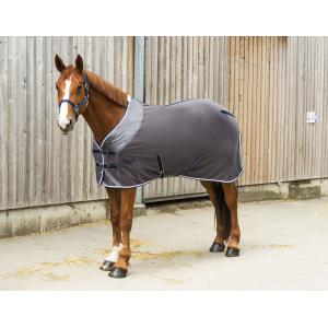 Weatherbeeta Fleece rug standard
