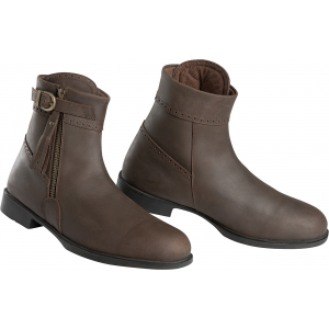 "EQUITHÈME ""Madrid"" Stiefeletten"