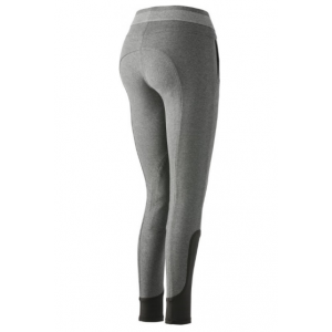 """EQUITHEME """"Pull-On Cool"""" breeches"""
