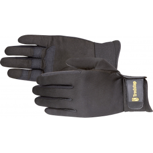 Tredstep Eventer gloves