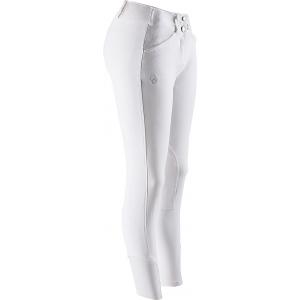 Pantalon C.S.O. Atlanta - Femme