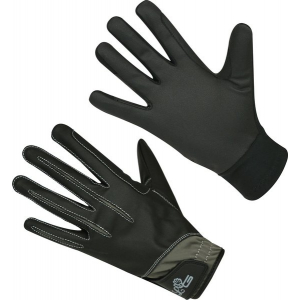 "LAG ""Performance"" gloves"
