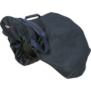 Equit'M saddle cover