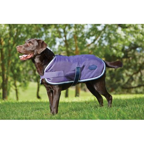 Weatherbeeta 420d Dog Rug