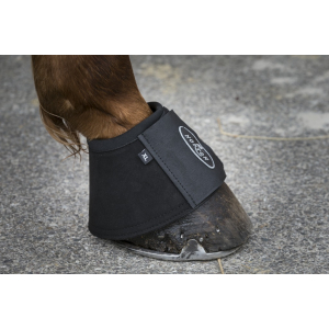 Norton New Pro Tec overreach boots