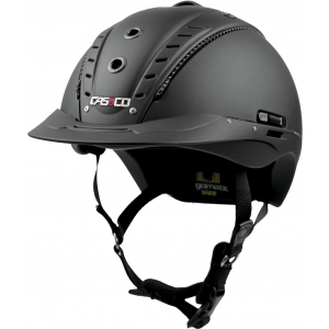 Casque Casco Mistral 2