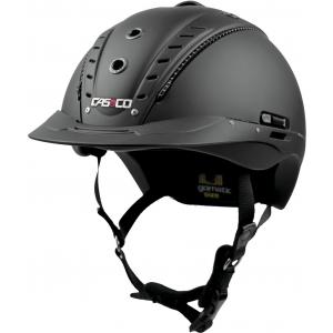 Helmet Casco Mistral 2