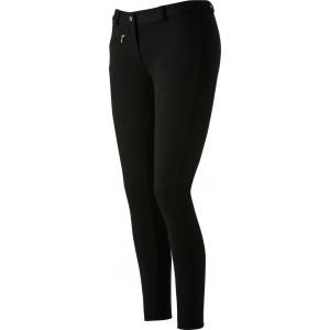 Pantalon Belstar fond Ekkitex - Femme