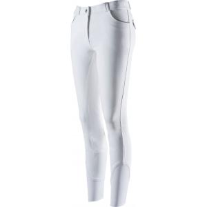 Pantalon EQUITHÈME Verona, fd Ekkitex - Enfant