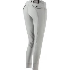 Pantalon EQUITHÈME Verona,...