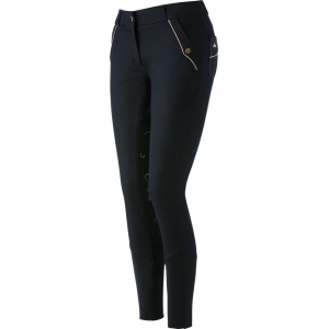 EQUITHÈME Arabesque breeches - Ladies