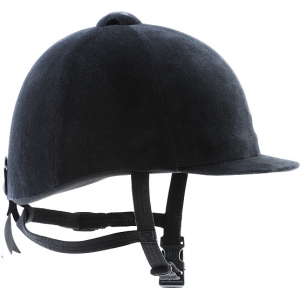 Belstar Veiligheids cap