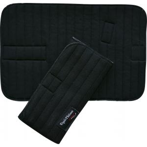 Bandage pads EQUITHÈME FIR+