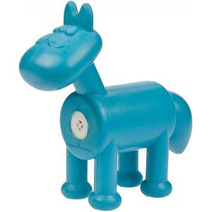 """Dog Toy """"Horse"""""""