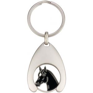 Chiphalter Pferdekopf