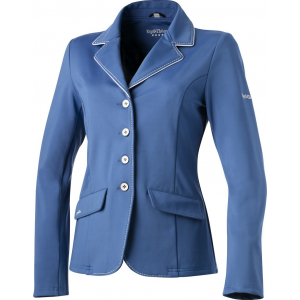 EQUITHÈME Soft Couture competition jacket