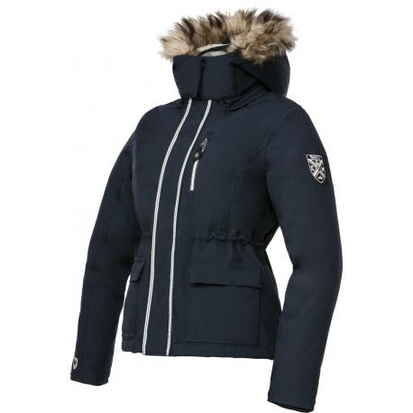 Equi'M 3-in-1 jacket - Women