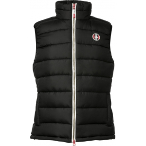 EQUITHÈME Padded waistcoat - Kids