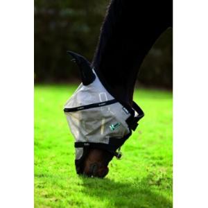 Antivliegen masker Horseware Vamoose