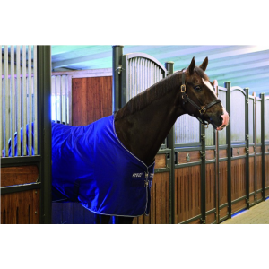 Chemise Horseware Amigo stable