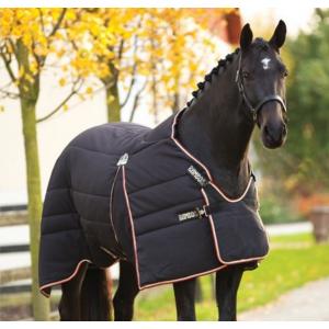 Horseware Optimo Stable sheet