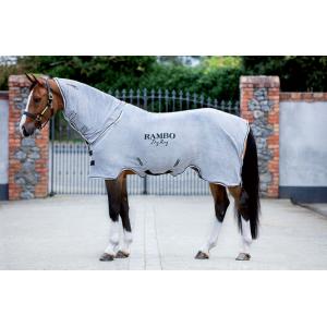 Horseware Dry Rug sheet
