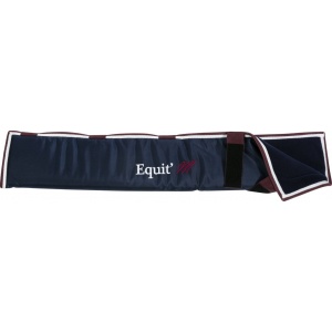 Protection de porte de box Equit'M