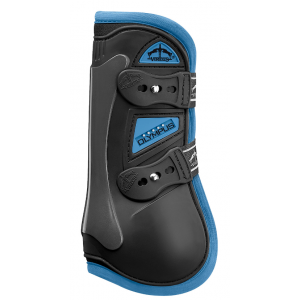 Tendon Boot Olympus by Veredus Color Edition