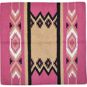 Tapis Randol's Navajo laine...