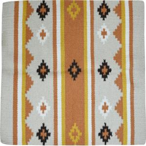 Randol's Navajo Arizona wollen pad