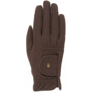 Roeckl Vesta riding gloves