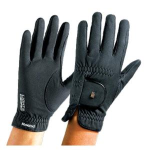 Handschuhe Vesta Winter Roeckl