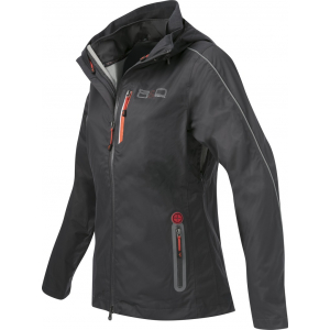 EQUITHÈME R&D 3-en-1 jacket - Children