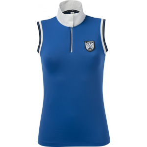 Equit'M Competition polo shirt - Ladies