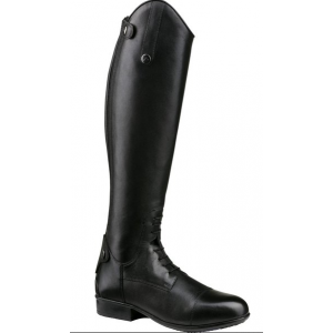 "EQUITHEME ""Primera"" tall boots"